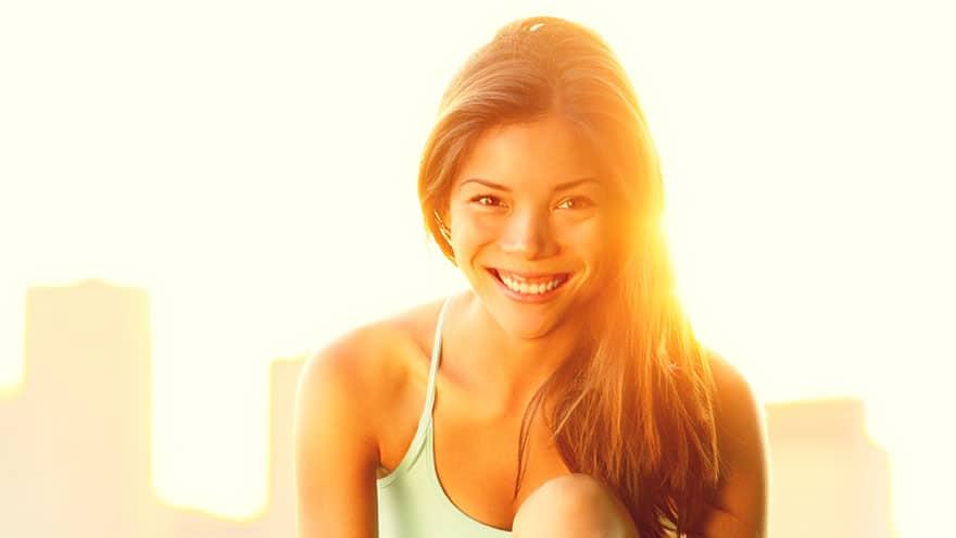 A Harmonização Facial pode melhorar minha autoestima?